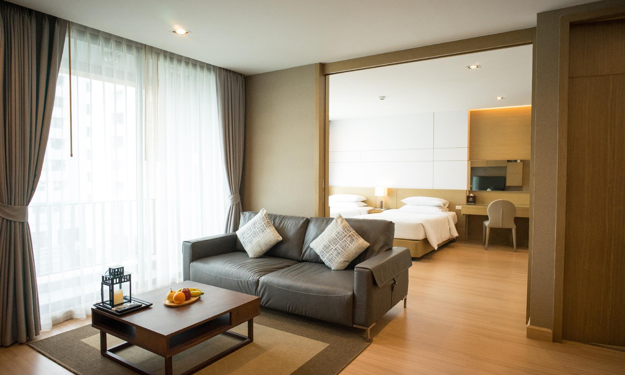 Sanae Hotel Chiang Mai In Thailand Room Deals Photos