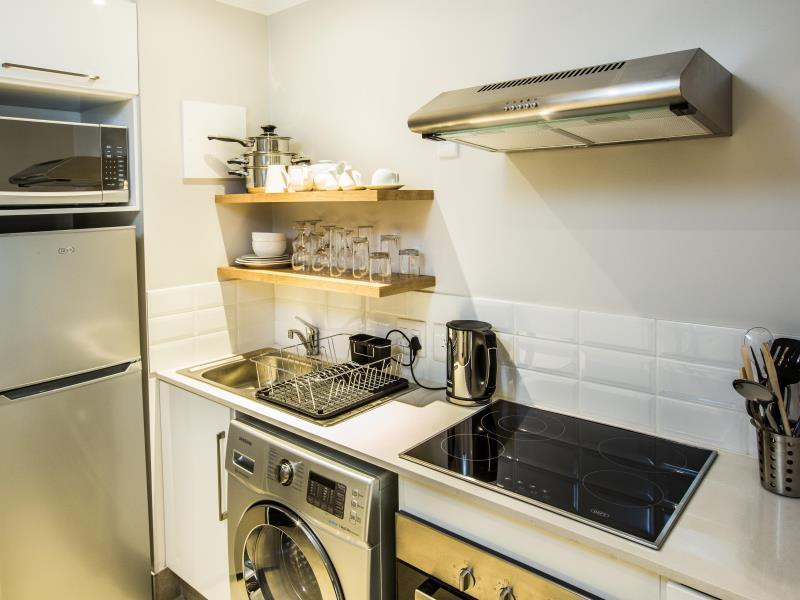 Westay Max Apartments In Johannesburg Room Deals Photos