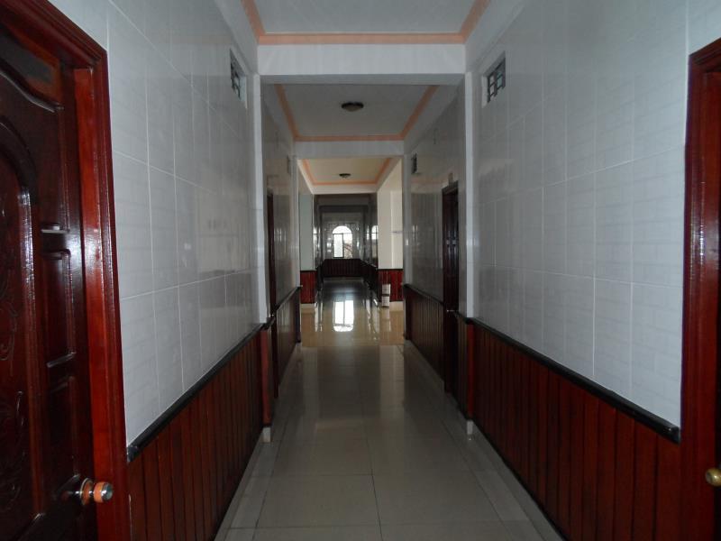 Rang Dong Hotel My Tho Tien Giang Vietnam Photos Room