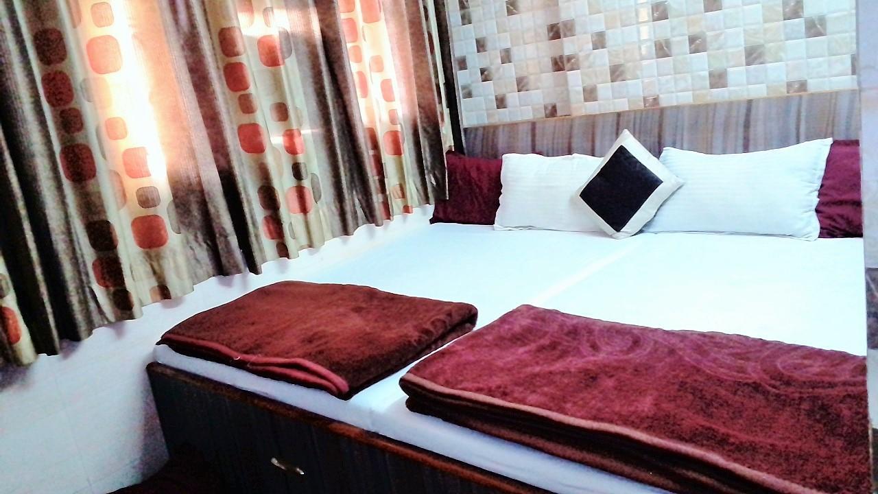 Hotel Ajanta Ajmer India Photos Room Rates Promotions