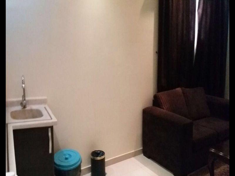 Abraj Al Reem 2 Apartment Riyadh Saudi Arabia Photos