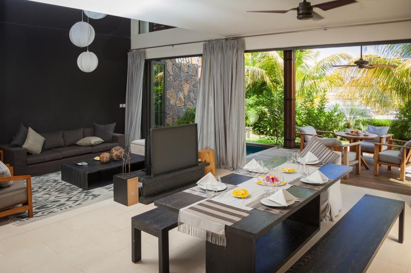 West Coast Marina Apartment Mauritius Island Deals