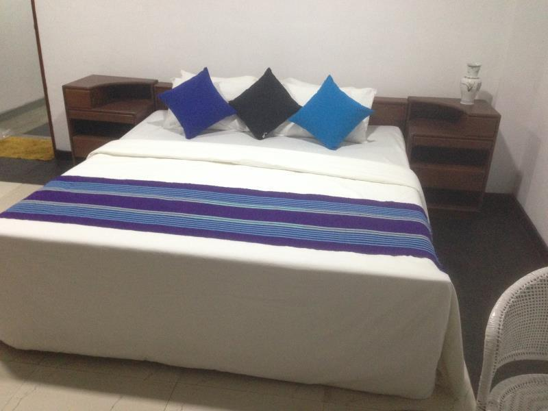 Ella Vallee02 In Sri Lanka Room Deals Photos Reviews