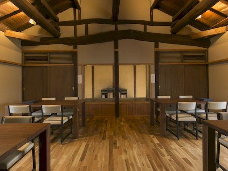 Unnojuku Furusatokan Ryokan In Ueda Room Deals Photos