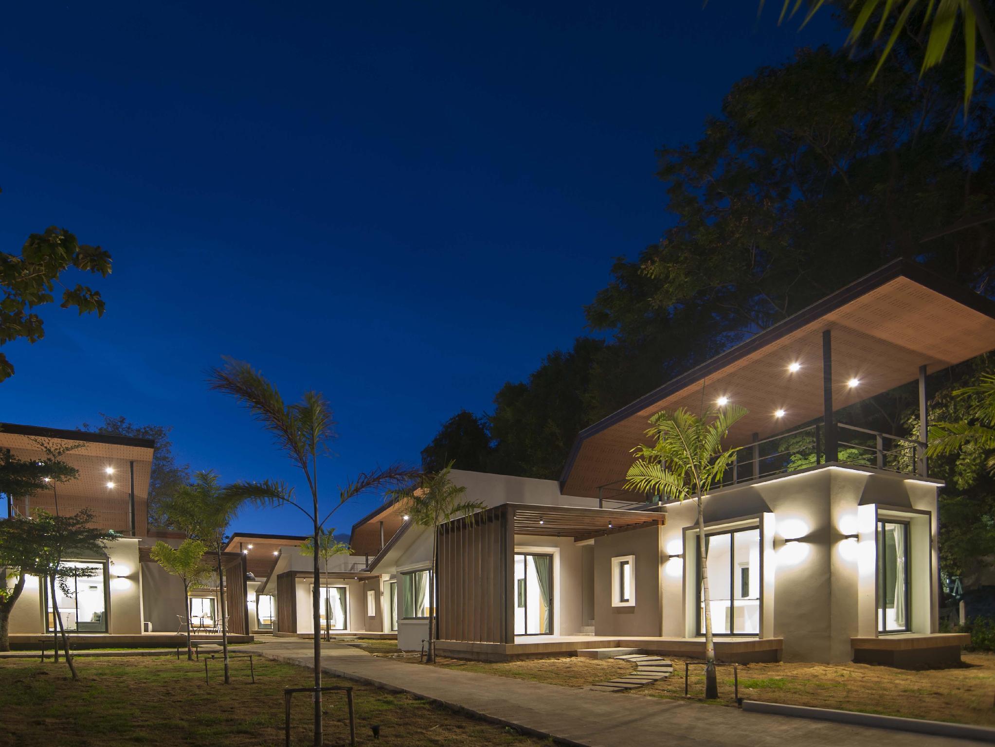 Sea Space Villa Phuket Booking Agoda Com Best Price Guarantee