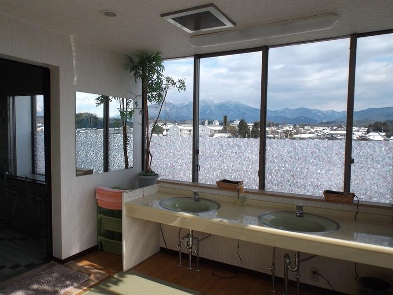 Business Green Hotel Hino In Japan Room Deals Photos
