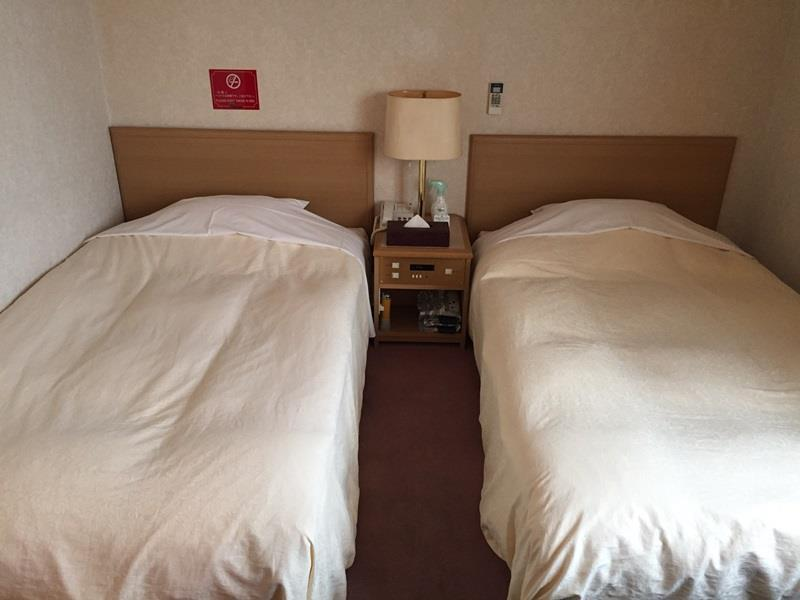 Best Price On Business Green Hotel Youkaichi In Higashiomi