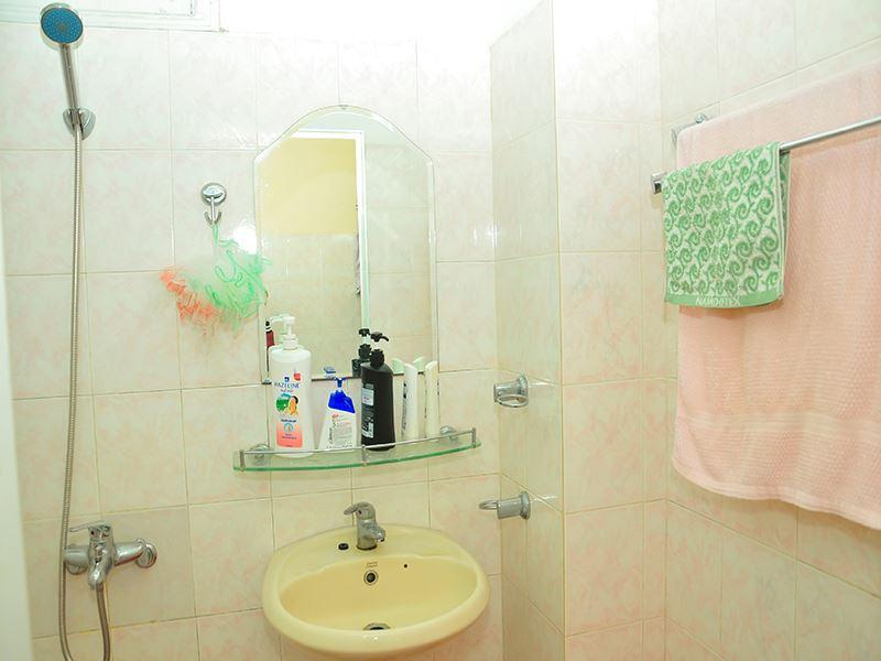 The Old House Hostel Dalat Vietnam Photos Room Rates