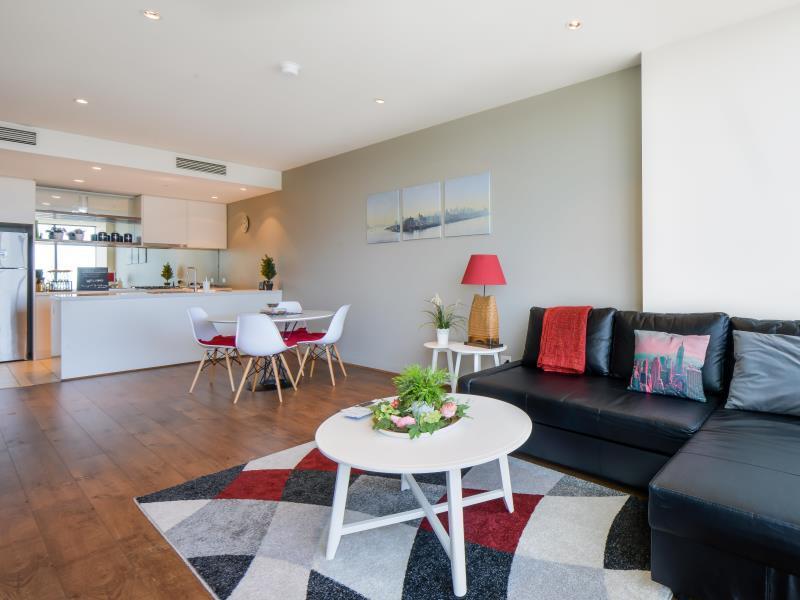 Urbanminder Freshwater Place Melbourne Booking Deals