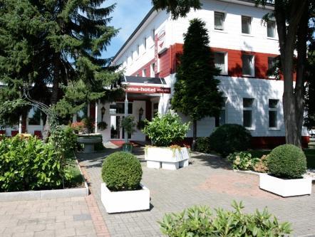 Arena Hotel In Gelsenkirchen Room Deals Photos Reviews