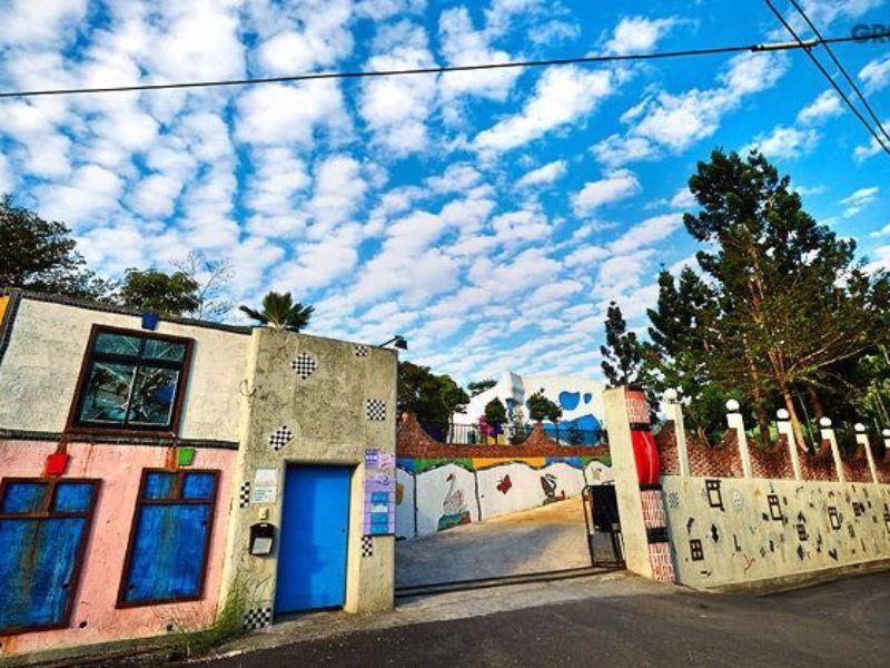 麥克亞倫渡假村 | 高雄市 2020年 最新優惠 │ 點進來看照片和評論~