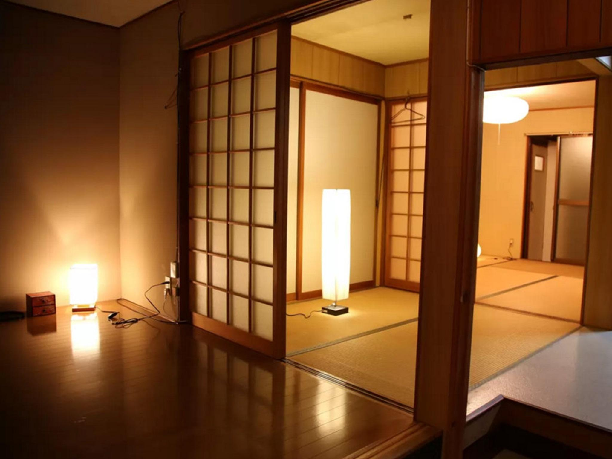 Kyoto Home Yoshida Booking Agoda Com Best Price Guarantee