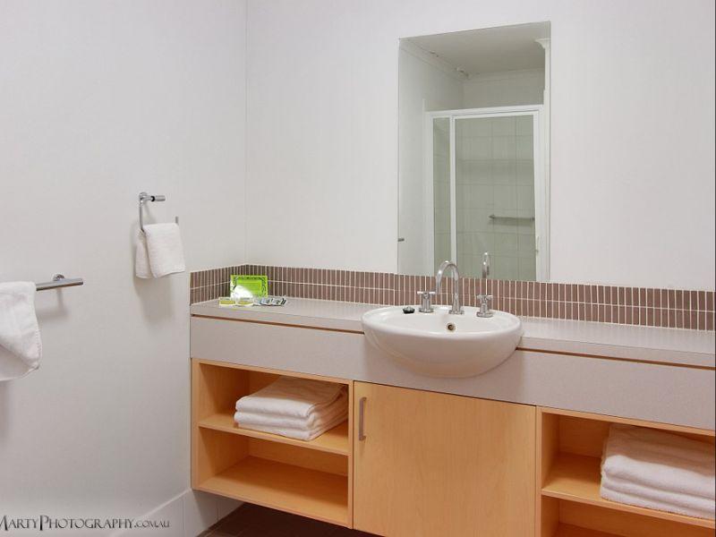 Morayfield Hotel Motel Caboolture Brisbane Room Deals