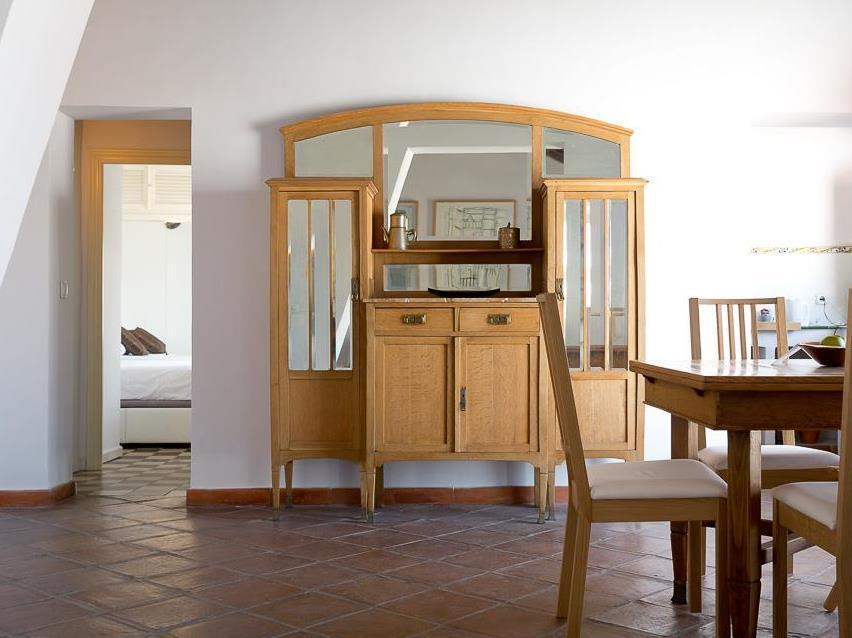 Best Price On Holidays2malaga Ramon Franquelo Atico In