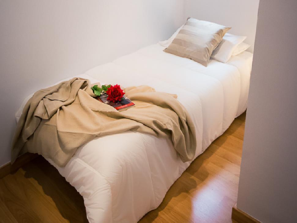 Holidays2malaga Heredia 3 Bed Spain 2019 Reviews