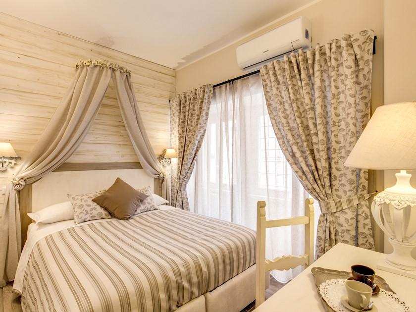 Casa Tua Vaticano in Rome  Room Deals Photos  Reviews