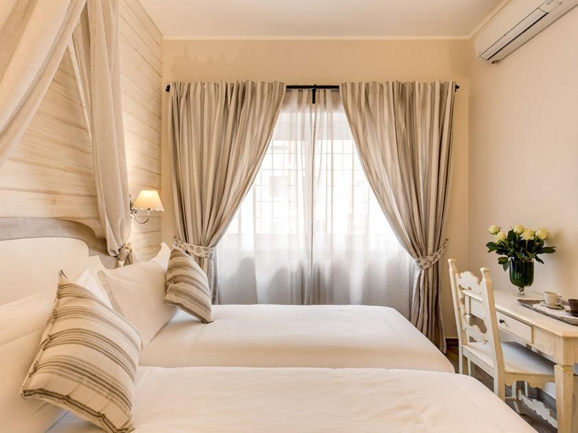 Casa Tua Vaticano Rome  Room Deals Reviews  Photos