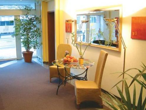 Best Western Hotel Breitbach In Dusseldorf Room Deals