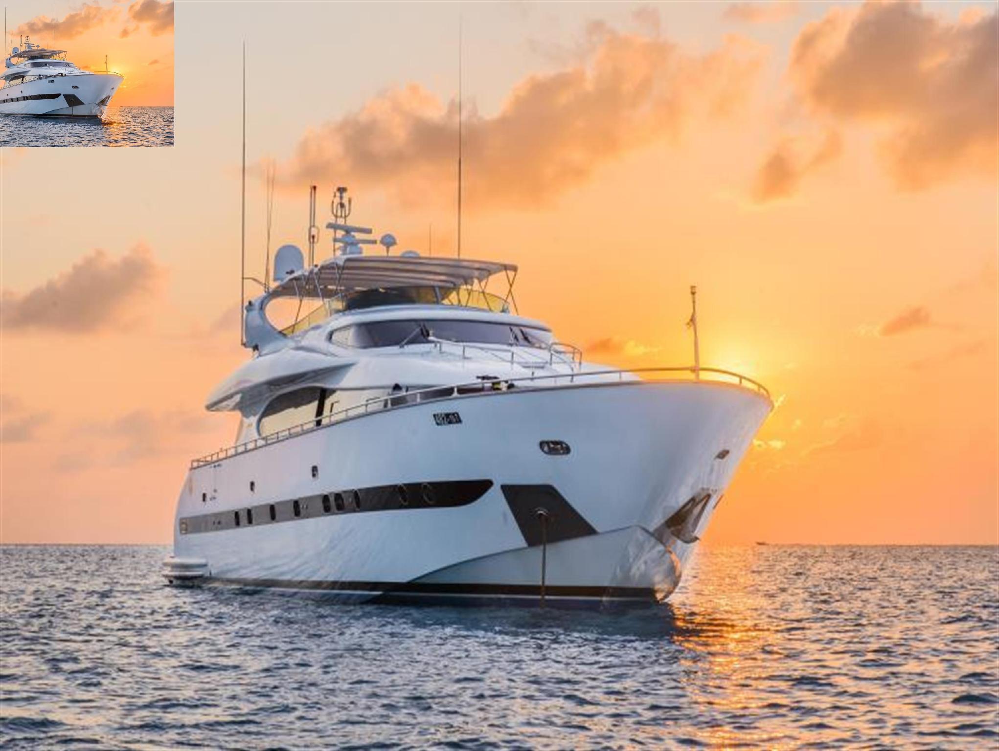 Sea Jaguar In Maldives Rooms Deals Reviews
