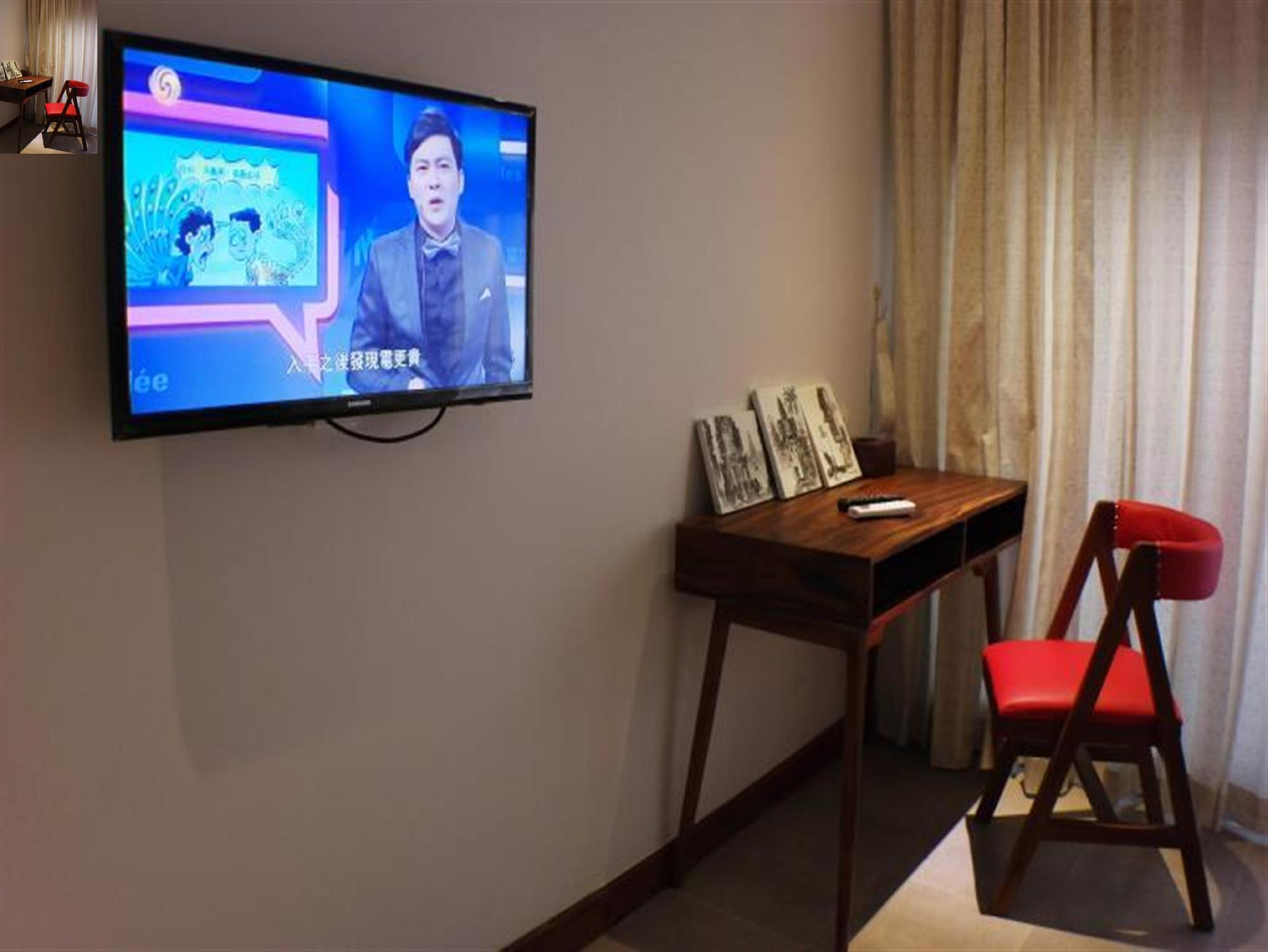 Mowin Boutique Hotel Residence In Phnom Penh Room Deals