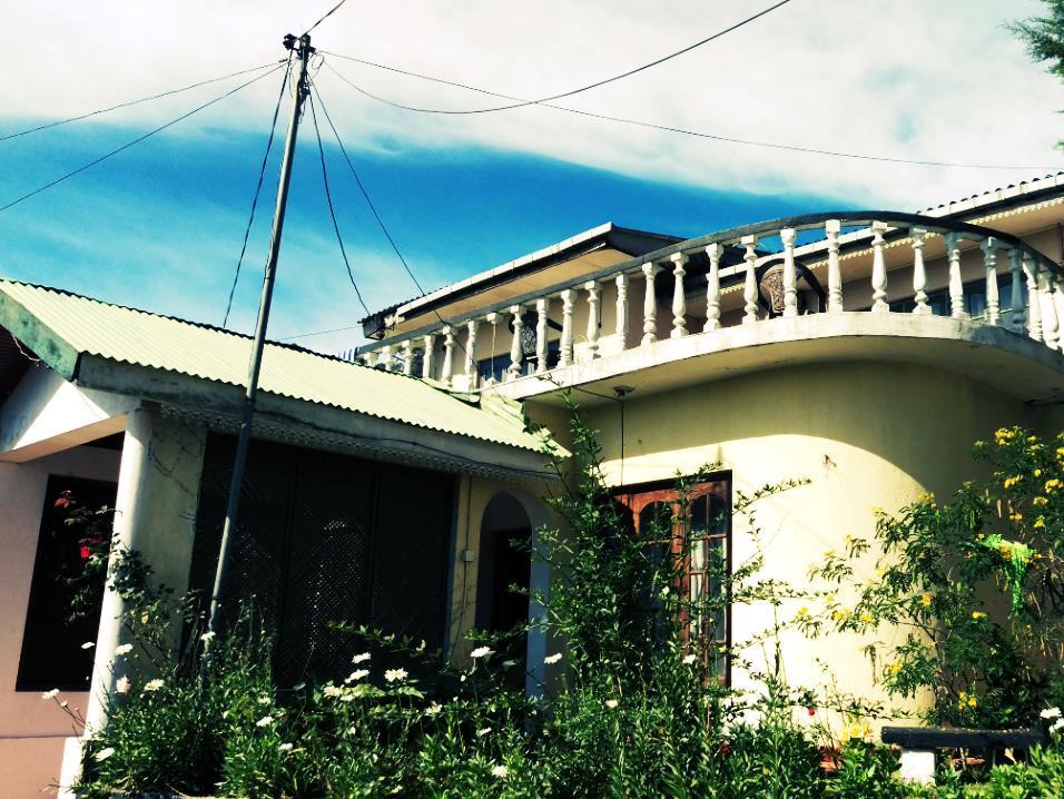 Serendib Mount Wave Nuwara Eliya Booking Deals Photos