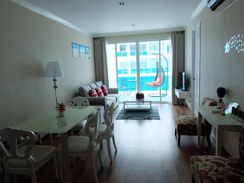 My Resort Hua Hin E 504 Apartment Hua Hin Cha Am Deals