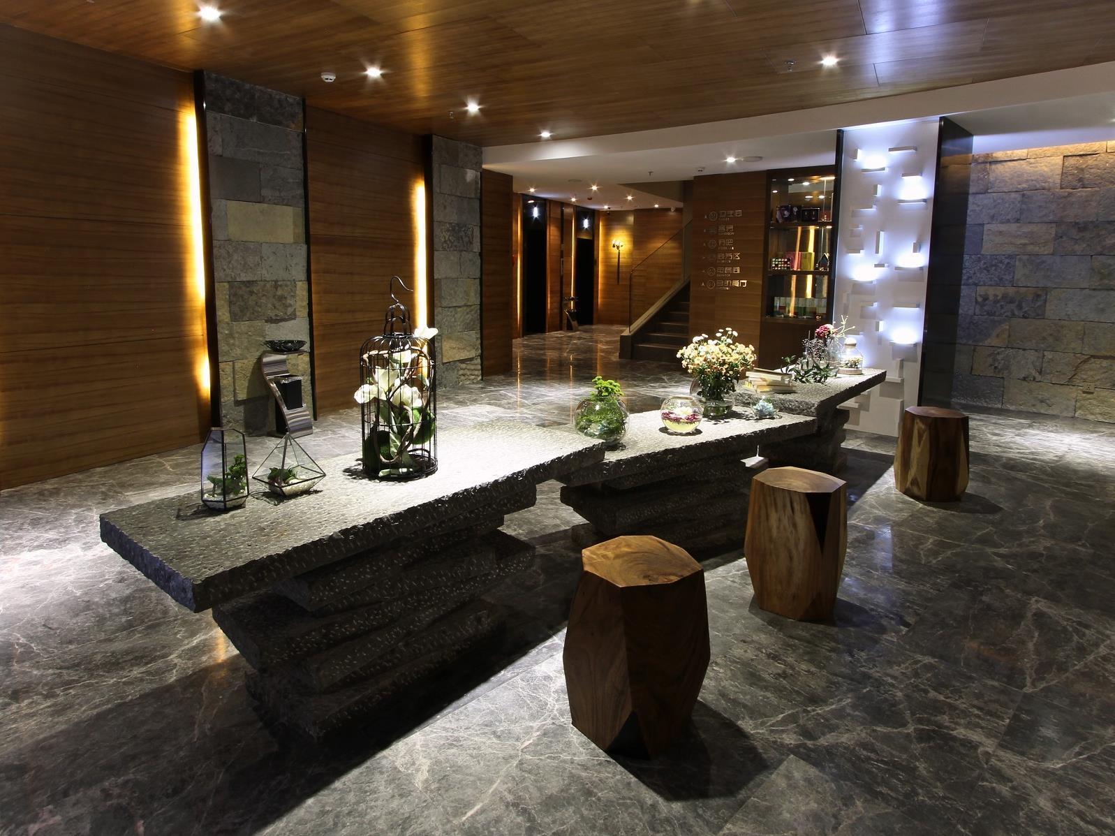 Yunman Hotel Kunming Donghua In China Room Deals Photos