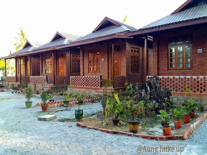 Trinity Family Inn Resort Inle Lake Deals Photos Reviews