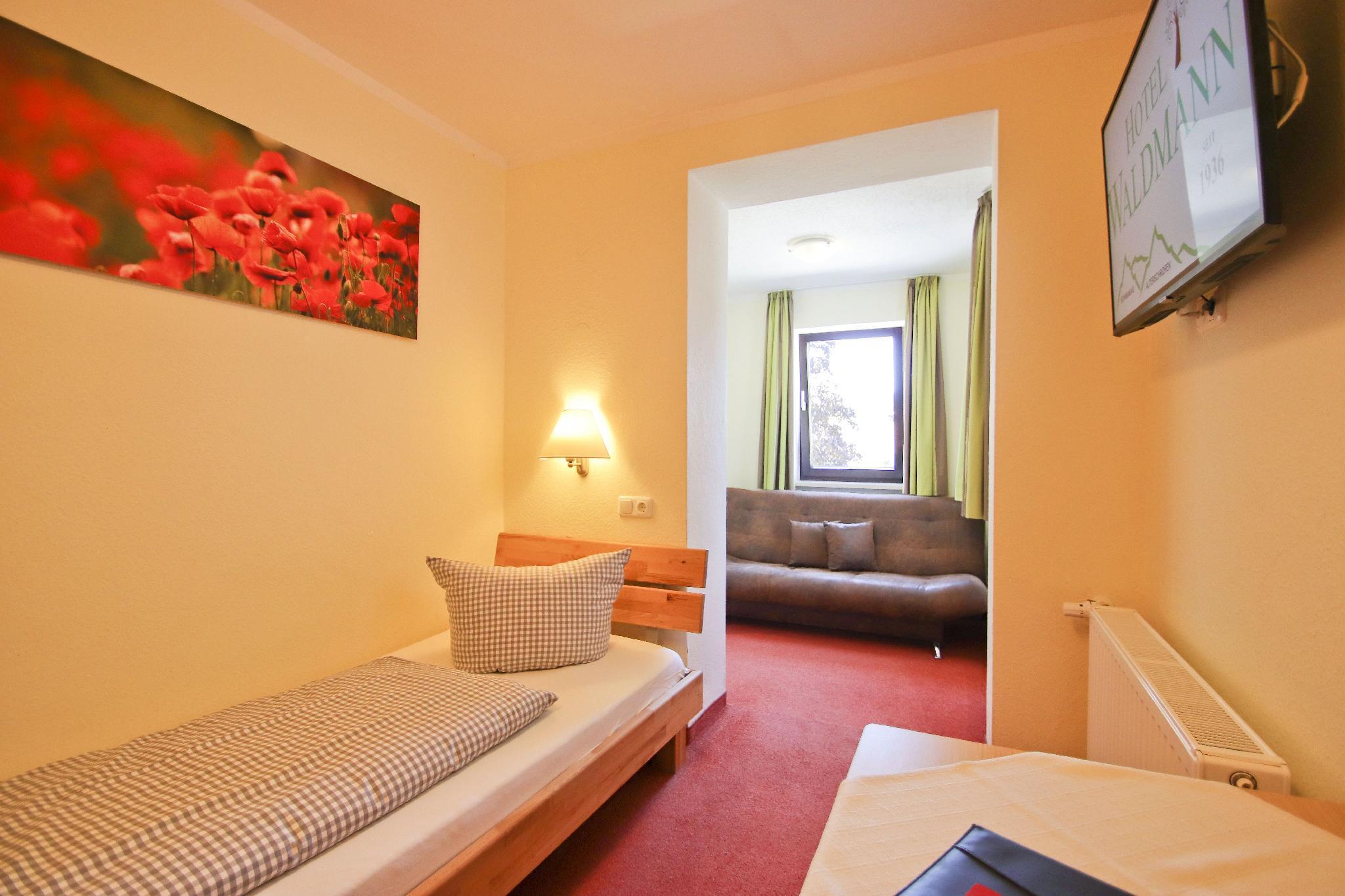 Hotel Waldmann Schwangau Germany Photos Room Rates
