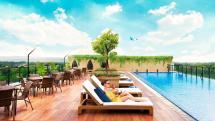 Satoria Hotel Yogyakarta In Indonesia - Room Deals