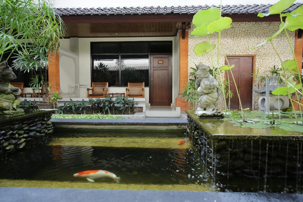 Promo 77 Off Reddoorz Raya Kuta Bali Indonesia Cheap