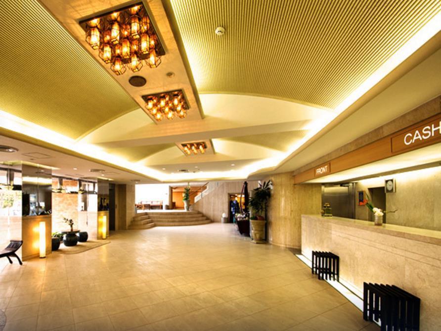 Ryugu Hotel In Nishio Room Deals Photos Reviews