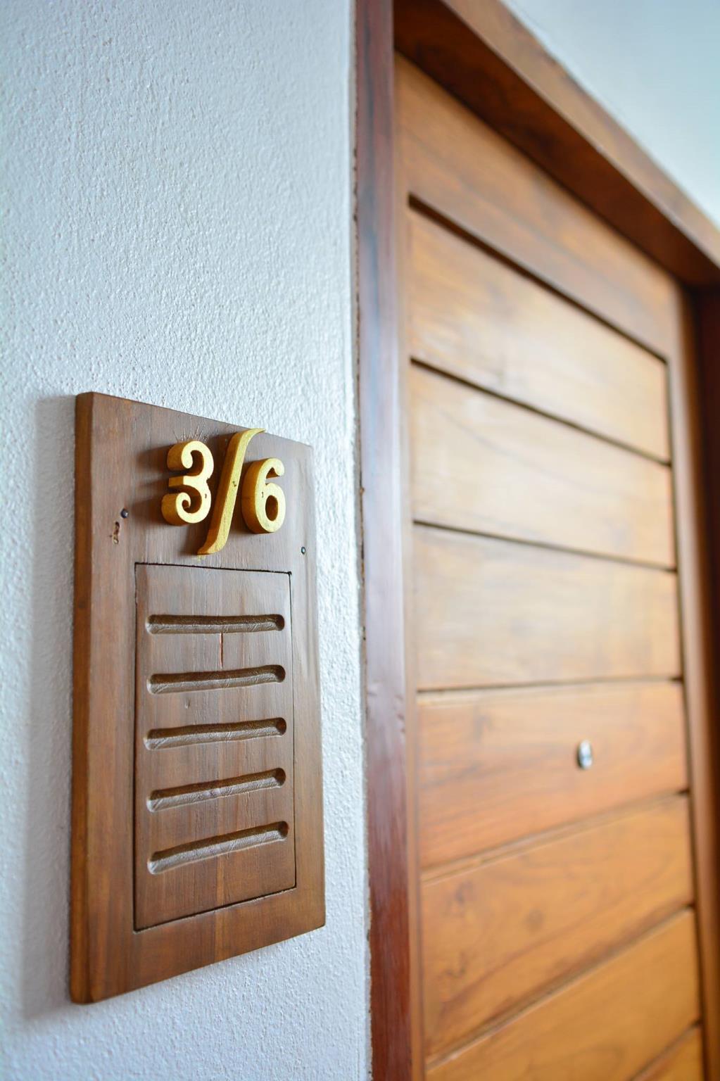 The Indigo House Phrae Booking Agoda Com Best Price Guarantee