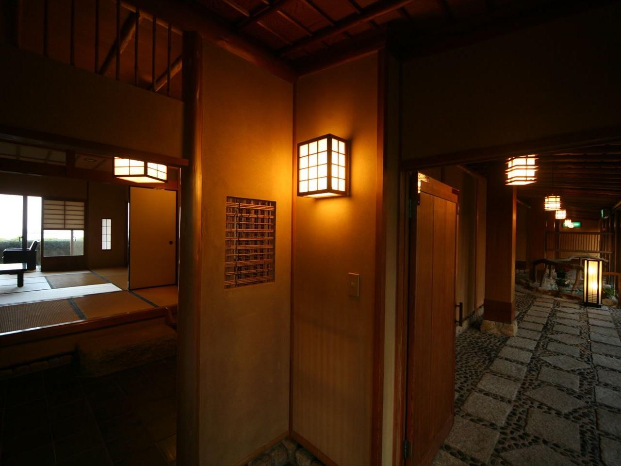 Mizuno Ryokan Karatsu Booking Deals Photos Reviews