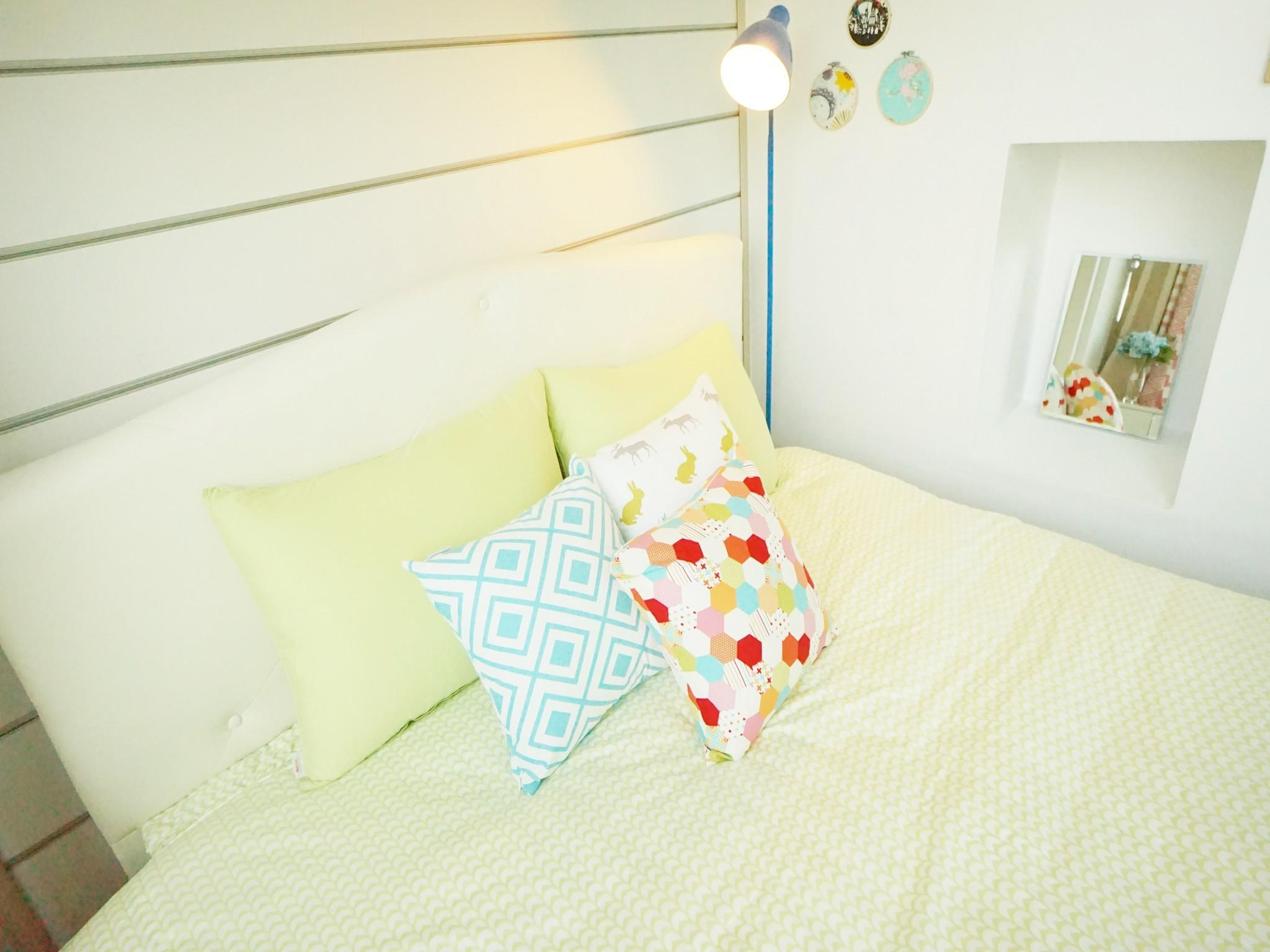 Suhee S Place Myeongdong Myeong Dong Seoul Room Deals