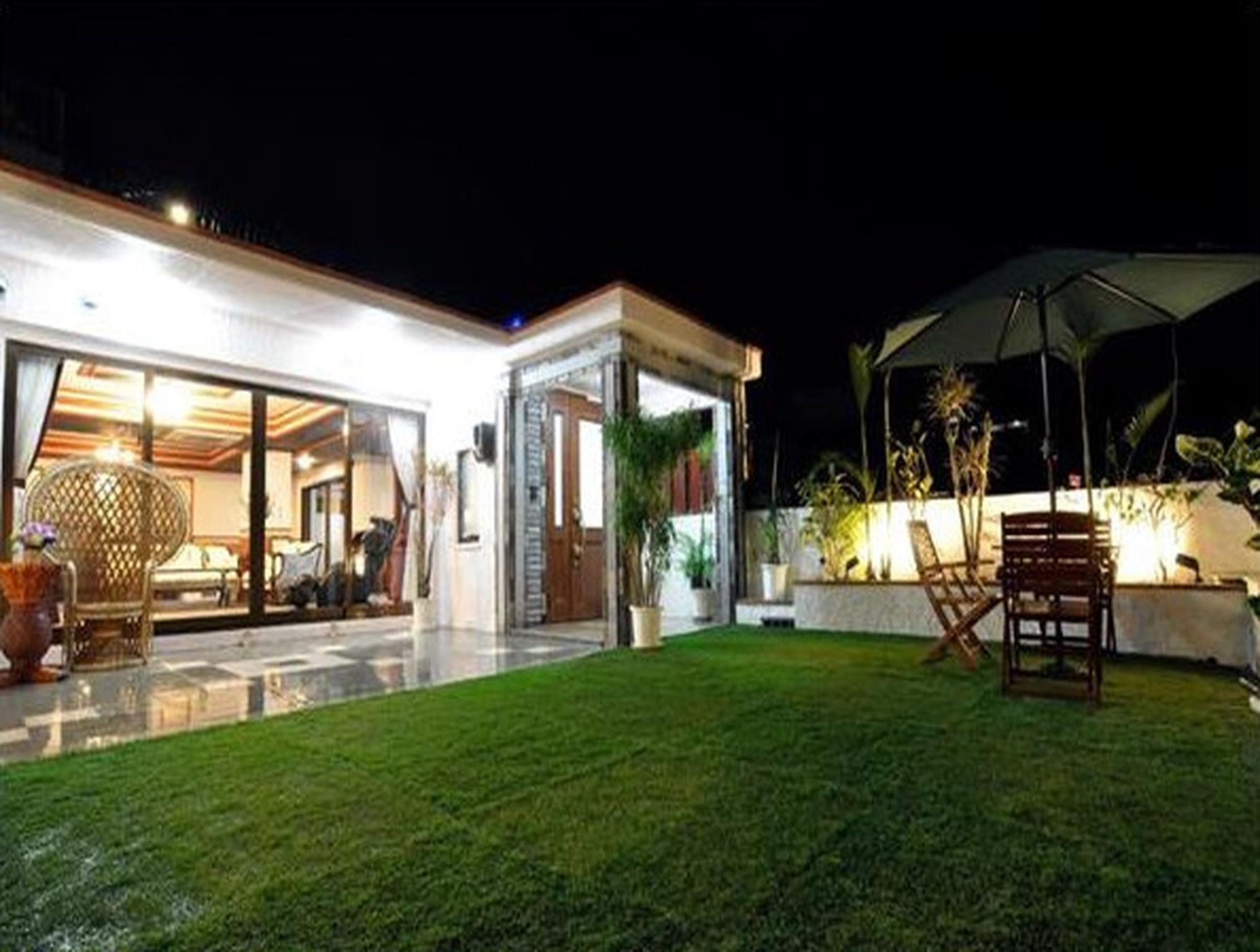 Kakurega Villa Kano Okinawa Okinawa Main Island Mulai Dari