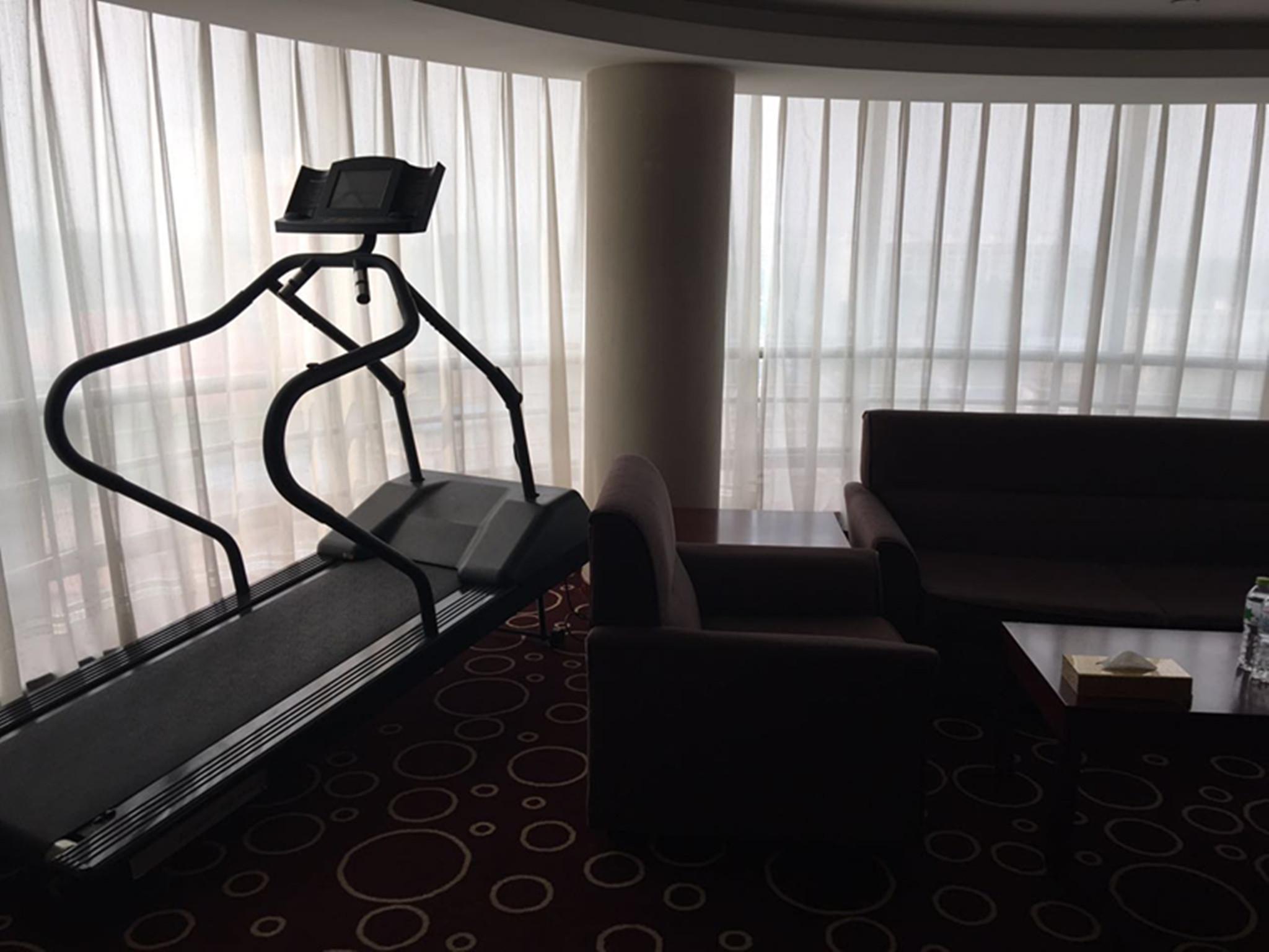 Beijing Spring Hotel Nan Yuan Airport Republik Rakyat