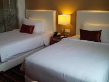Royal Asnof Hotel Pekanbaru In Indonesia - Room Deals