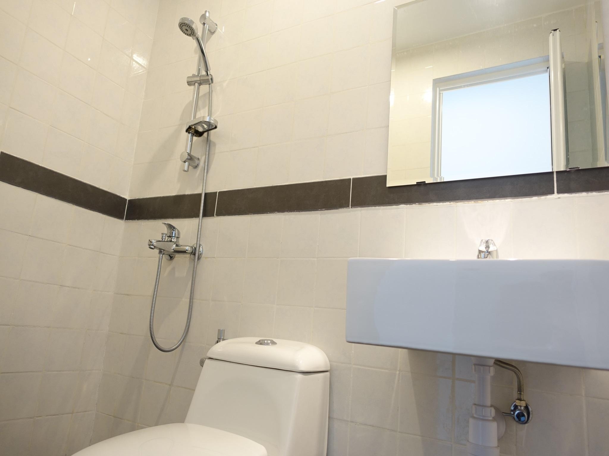 Book Lodge 10 Hotel In Seremban Malaysia 2020 Promos