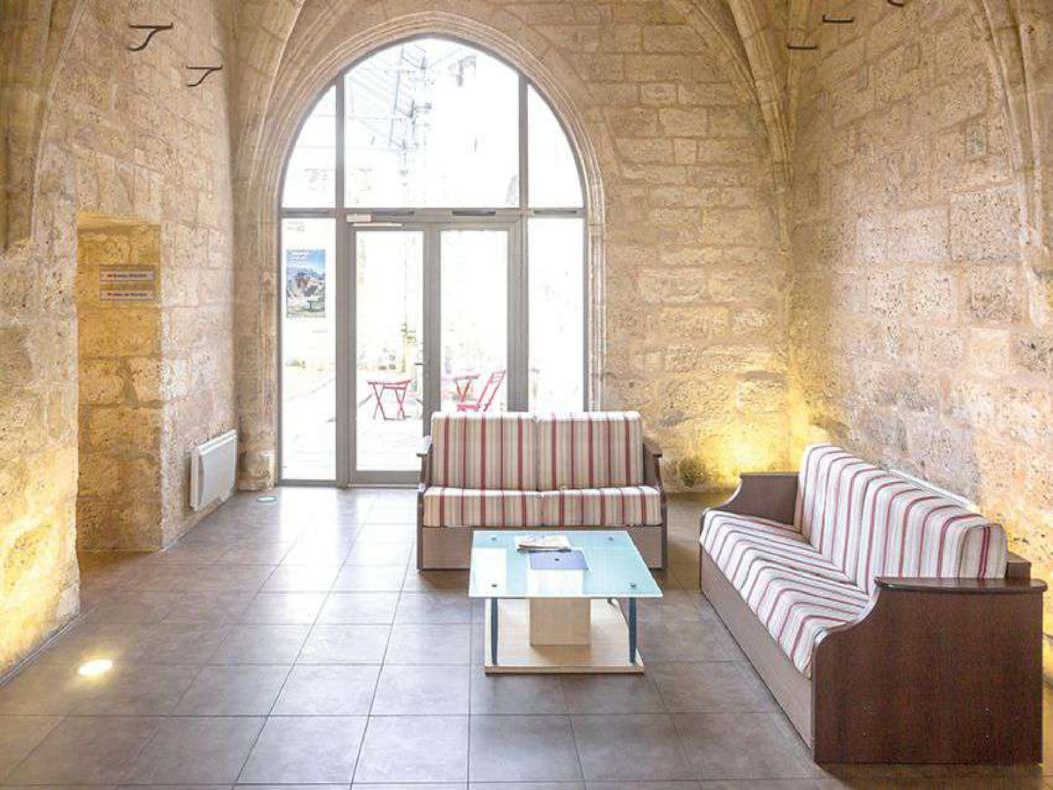 Appart City Angouleme Centre Booking Agoda Com Best Price