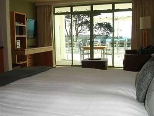 Paihia Beach Resort And Spa Bay Of Islands Room Rates