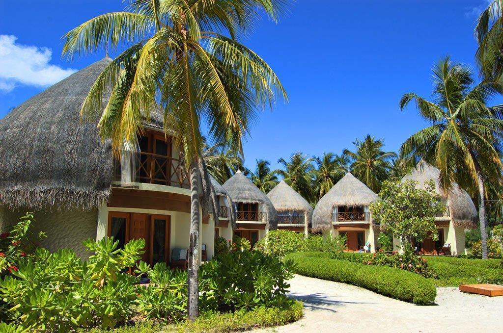 Bandos Maldives Resort Maldives Islands Deals Photos