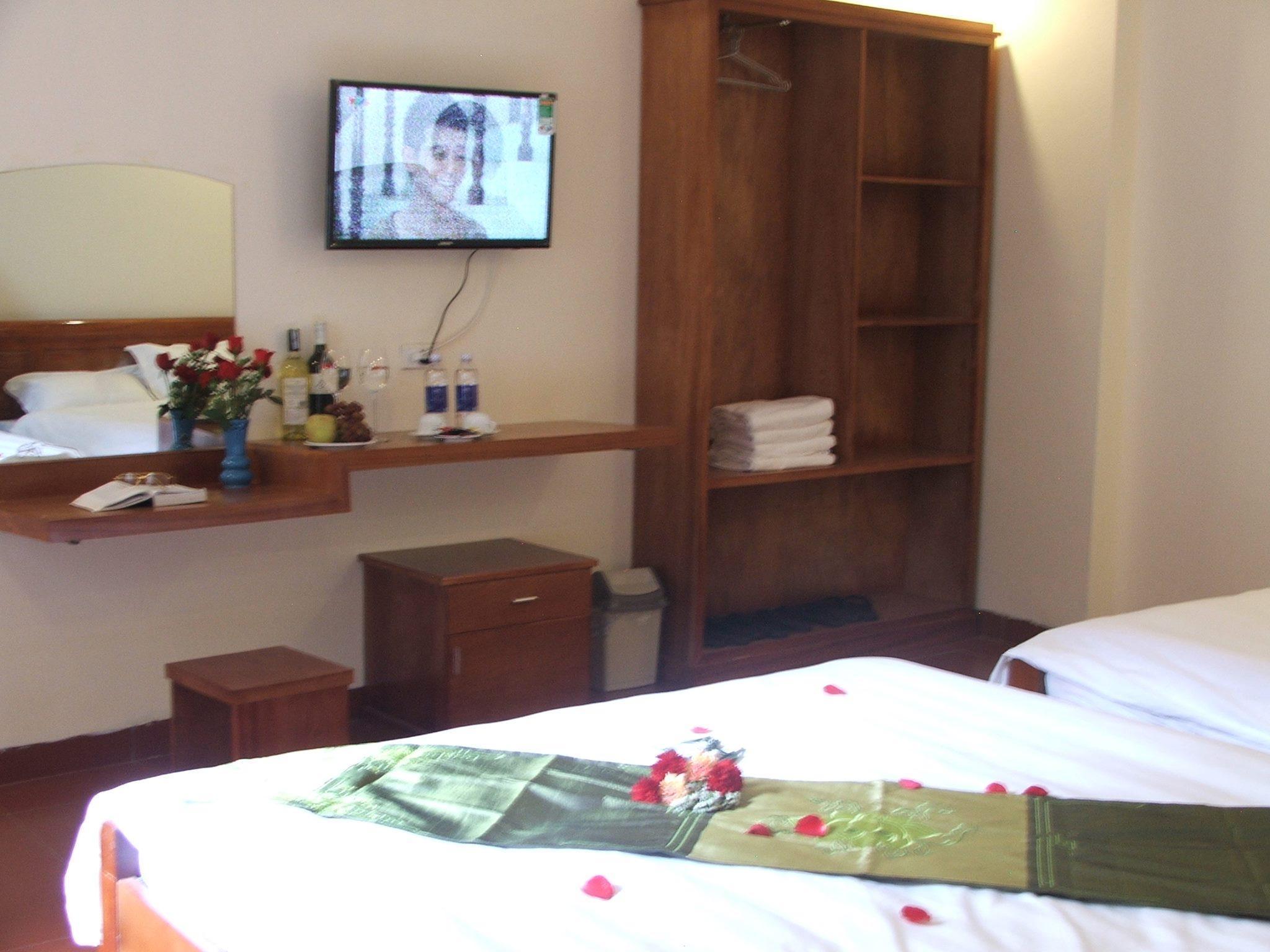 Sapa Glory Hotel Booking Agoda Com Best Price Guarantee