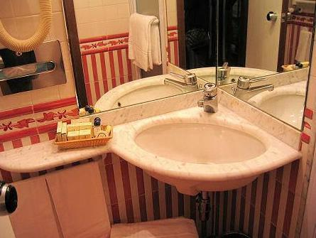 Morandi Alla Crocetta Hotel Florence Deals Photos Reviews