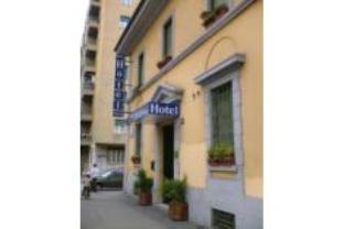Hotel Bogart In Milan Room Deals Photos Reviews