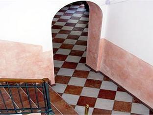 Hotel Bogart 2 Stazione Garibaldi Milan Room Deals