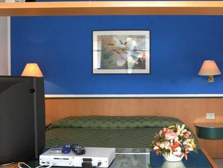 Hotel Ambrosio La Corte Olbia Booking Deals Photos Reviews