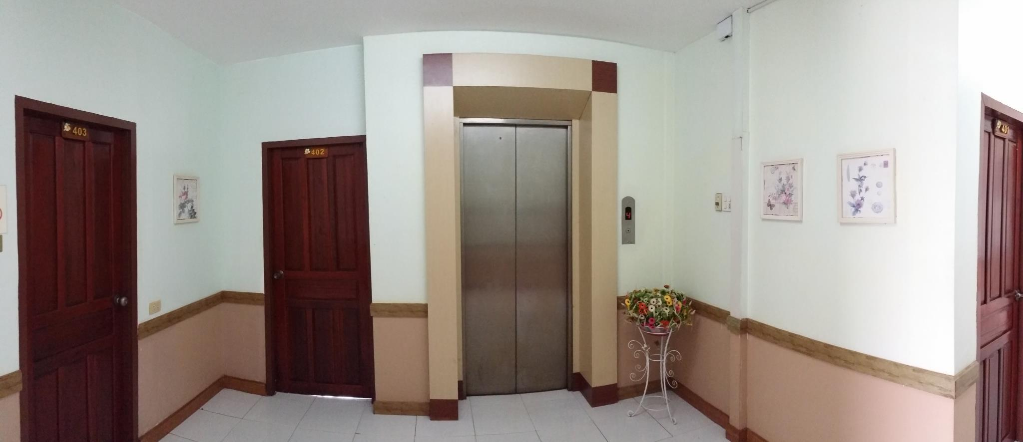 Mixay Paradise Hotel In Vientiane Room Deals Photos Reviews