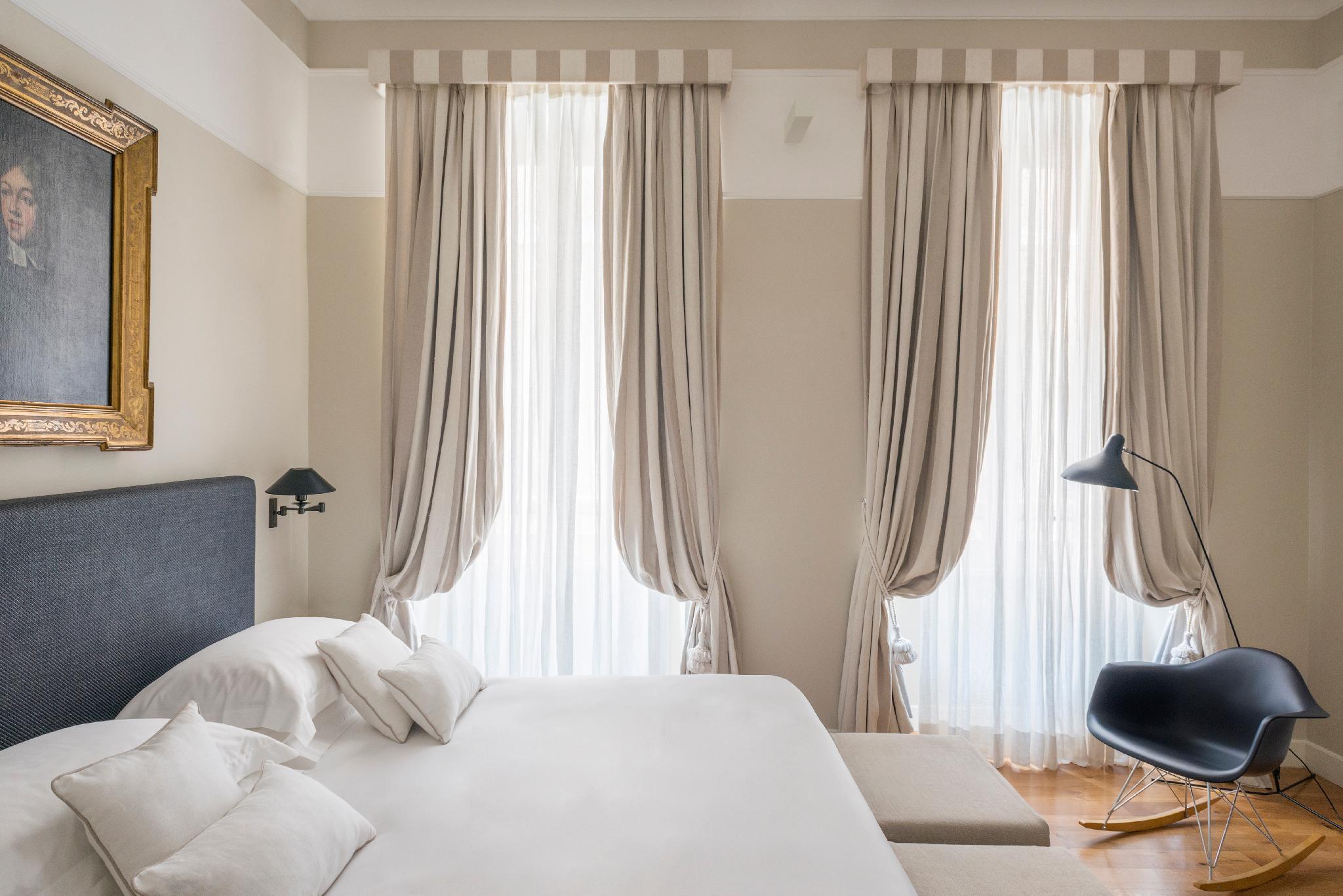Crossing Condotti Spagna Rome Room Deals Photos Reviews