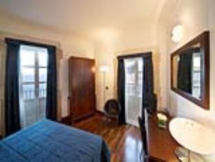 Royal Maniace Hotel Ortigia Syracuse Room Deals Photos